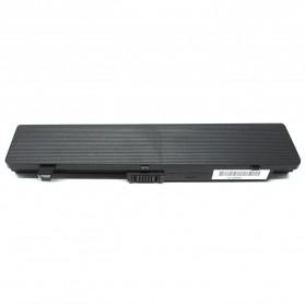 Baterai Acer Ferrari 1000 Series Lithium-ion High Capacity (OEM) - Black - 2