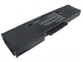 Baterai Acer Travelmate 242FX Series Lithium-ion (OEM) - Black