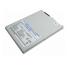 Baterai Fujitsu Q550 Q550LB Q552 Standard Capacity (OEM) - Gray