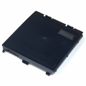 Baterai Fujitsu C1211, C1212, E8010, E8020 (OEM) - Gray