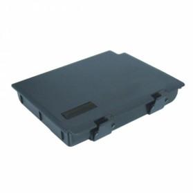 Baterai Fujitsu C1320 Series (OEM) - Gray