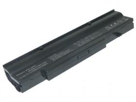 Baterai Fujitsu ESPRIMO Mobile V5505 V5545 V6505 V6535 V6545 V6555 Standard Capacity (OEM) - Black
