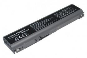 Baterai Fujitsu LifeBook P7230 7230D P7230P Lithium-ion (OEM) - Gray