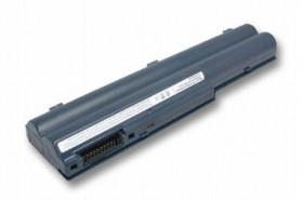 Baterai Fujitsu Lifebook S7000 S7010 S7020 Series (OEM) - Dark Blue