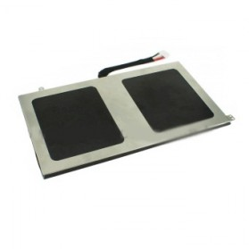 Baterai Laptop Fujitsu UH572 (OEM) - Black