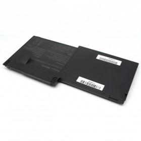 Baterai HP EliteBook 720 725 820 755 2800mAh - Black - 4