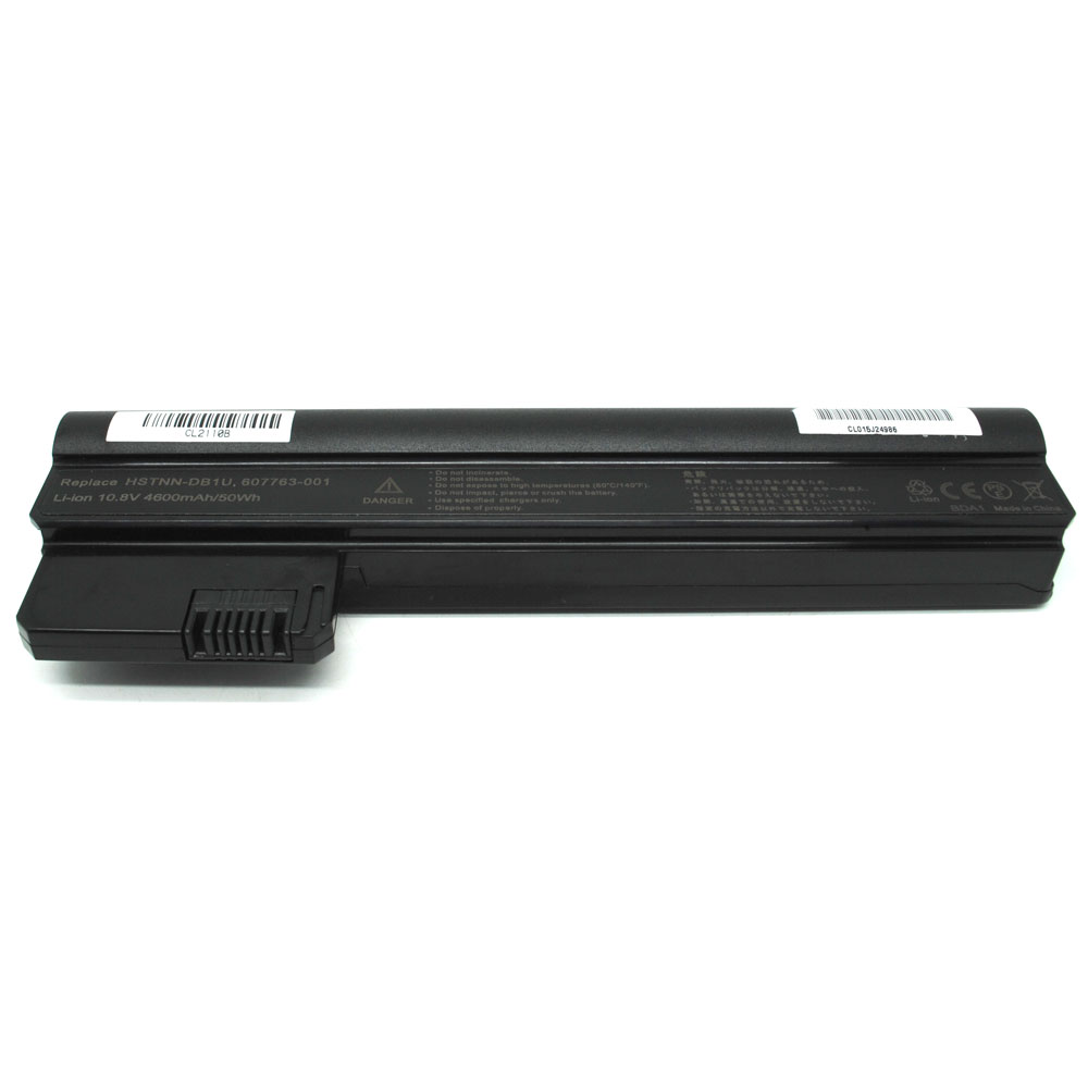 Driver for HP Mini 110-3100 CTO Notebook