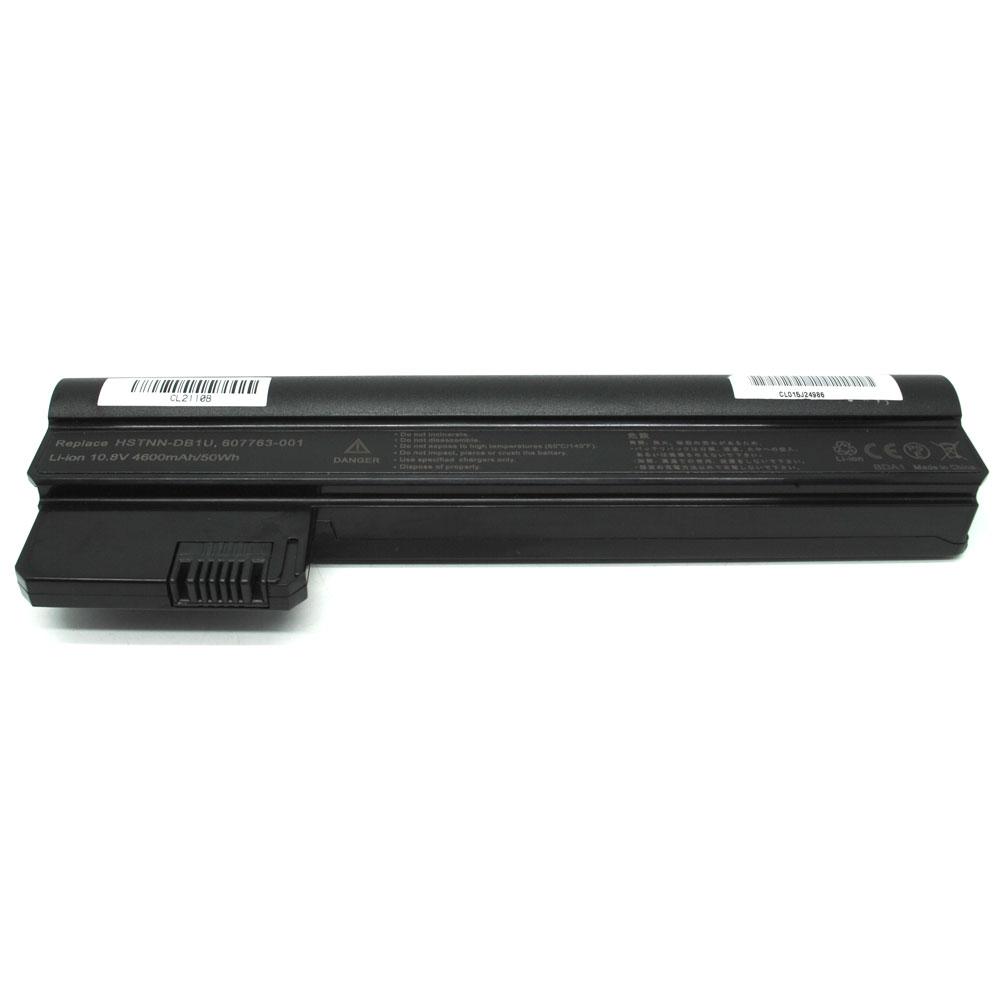 HP Mini 110-3100 CTO Notebook Driver Download (2019)