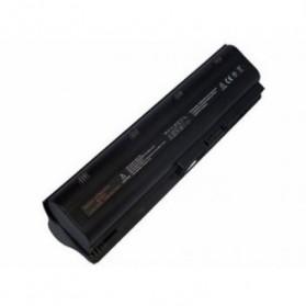 Baterai HP Compaq Presario CQ42 CQ62 CQ72 High Capacity (OEM) - Black