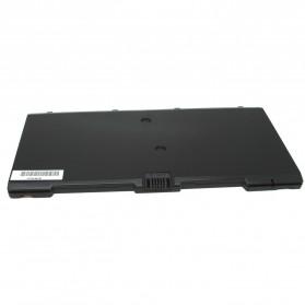 Baterai HP ProBook 5330M Lithium-ion (Replika 1:1) - Black - 3