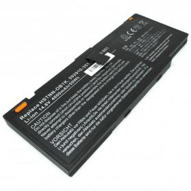 Baterai HP Envy 14-1002tx 14-1100 Standard Capacity (OEM) - Black - 2