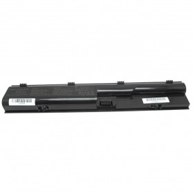 Baterai Laptop / Notebook - Baterai Laptop HP ProBook 4330s 4331s 4440s 4435s Standard Capacity (OEM) - Black