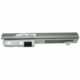 Baterai HP Mini Note 2133 2140 Lithium-ion Standard Capacity (Original) - Gray Silver