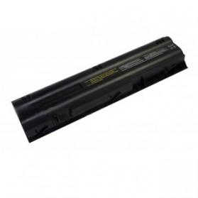 Baterai HP Mini 110-4100ca Mini 210-3000 Pavilion dm1-4000 Standard Capacity (OEM) - Black