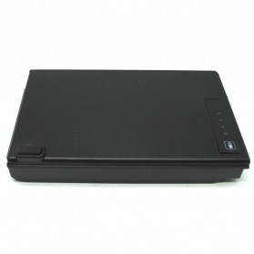 Baterai HP COMPAQ Business Notebook 4200 NC4200 NC4400 TC4200 TC4400 Lithium Ion (OEM) - Black - 3