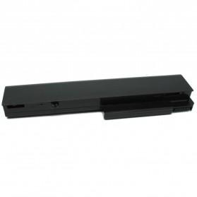 Baterai HP Compaq EliteBook 6930p Lithium-ion Standard Capacity (OEM) - Black - 3