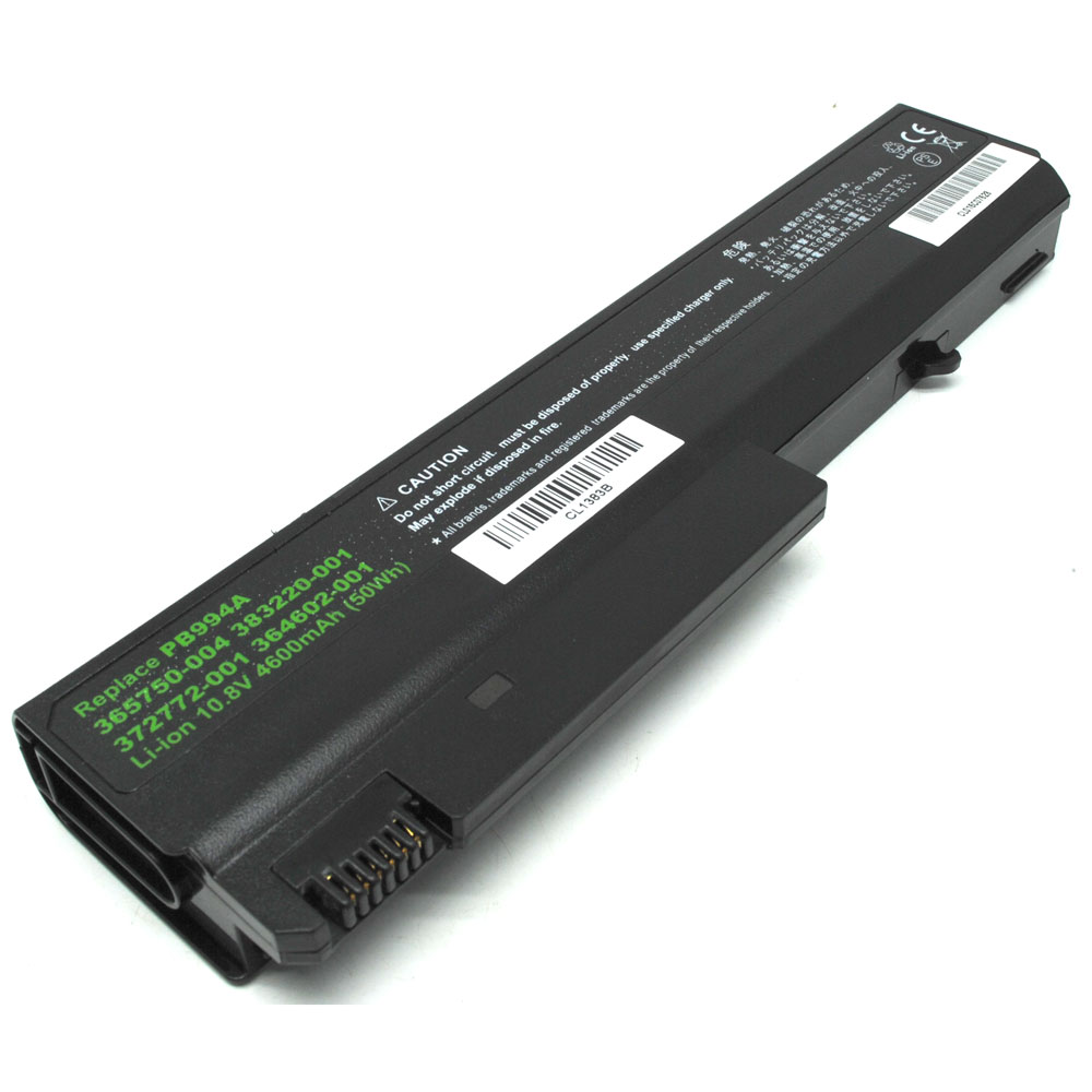 HP NX6310 MODEM TELECHARGER PILOTE