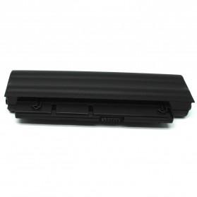 Baterai HP Compaq Presario B1200 Business Notebook 2210b Standard Capacity (OEM) - Black - 3