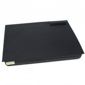 Baterai HP Compaq Presario R3000 NX9110 HP Pavilion ZX5000 Series Lithium-ion Standard Capacity (OEM) - Black - 3