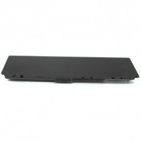 Baterai HP Compaq Presario V3000, V6000, Pavilion DV2000, DV6000 Standard Capacity (OEM) - Black - 3