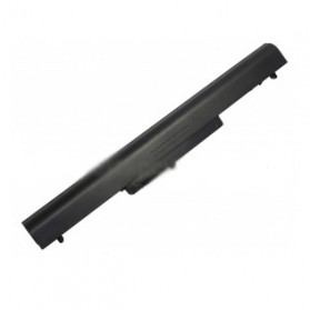 Baterai HP Pavilion Sleekbook 14-b000ex 14-b001ek 14-xx Standard Capacity (OEM) - Black