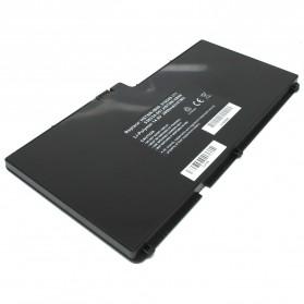 Baterai HP Envy 13-1004TX Standard Capacity (Replika 1:1) - Black - 2
