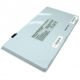 Baterai HP Envy 15 - 1009TX Lithium Polymer Standard Capacity (OEM) - Silver - 2