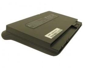 Baterai HP Mini 1000 High Capacity Lithium Polymer (OEM) - Black
