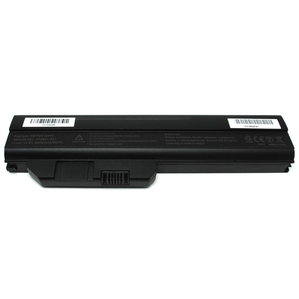 HP Mini 311-1028TU Webcam Driver for Windows Mac