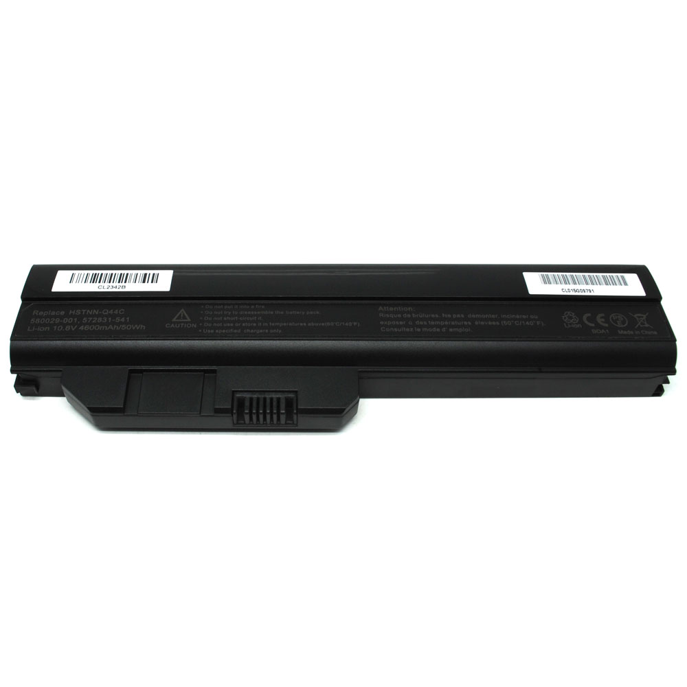 HP MINI 311-1036TU NVIDIA CHIPSET WINDOWS 7 DRIVER
