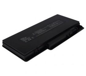 Baterai HP Pavilion dm3-123TX Standard Capacity Lithium Polymer (OEM) - Black