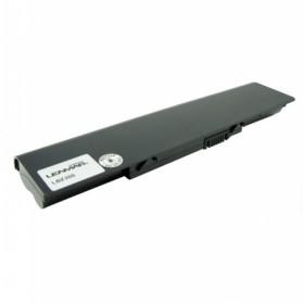 Baterai HP Pavilion DV3-1000 DV3-1001TX DV3-1051xx DV3-1073cl DV3-1075ca DV3-1075us DV3-1077ca DV3z-1000 Standard Capacity (OEM) - Black