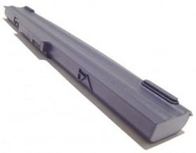Baterai HP Pavilion ZT1000/XZ100/XZ200 Series/Omnibook XT1000/XT1500 series (OEM) - Dark Gray
