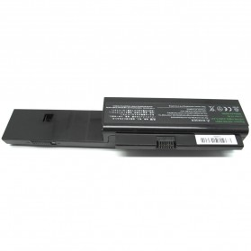 Baterai HP ProBook 4310s High Capacity (OEM) - Black