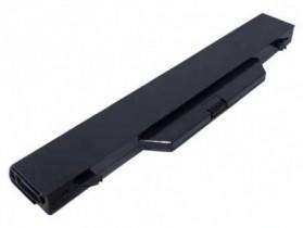 Baterai HP Probook 4510s 4515s 4710s Standard Capacity Lithium Ion (OEM) - Black