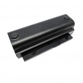 Baterai Notebook HP 2230 2230B 2230S CQ20 Series High Capacity (OEM) - Black