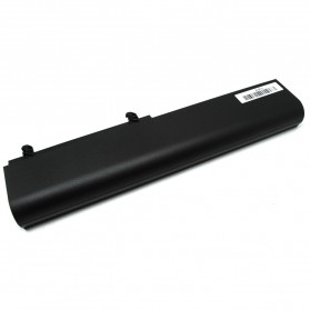 Baterai Notebook HP Pavilion DV3000 Series Standard Capacity Lithium-ion(OEM) - Black
