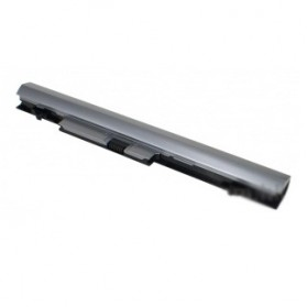 Baterai Laptop HP ProBook 430 G1 430 G2 (OEM) - Black