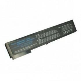 Baterai Laptop HP Elitebook 2170p (OEM) - Black