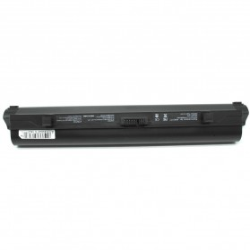 Baterai Laptop / Notebook - Baterai Lenovo IdeaPad S9 S10 S12 Lithium-ion Standart Capacity (OEM) - 45K2177 - Black