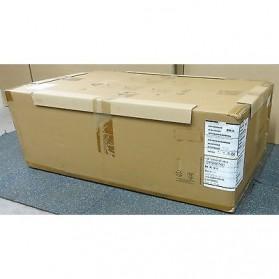 IBM UPS5000 HV 5kVA 4.5kW Rack-Mount Uninterruptible Power Supply - 24195KX - Black - 5
