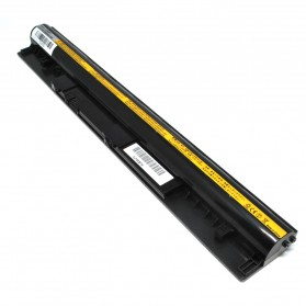 Baterai IBM Lenovo IdeaPad S300, S400, S405 2500mAh - Black