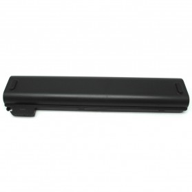 Baterai Lenovo ThinkPad T440 T450 T550 K2450 4600mAh - Black - 3