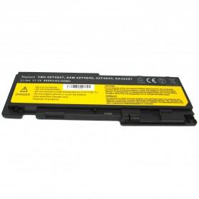 Baterai IBM ThinkPad T420s T420s 4171-A13 Standard Capacity (OEM) - Black