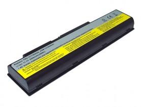 Baterai 3000 Y500 Y510 IdeaPad Y510 Y530 Y710 Y730 Standard Capacity (OEM) - Black