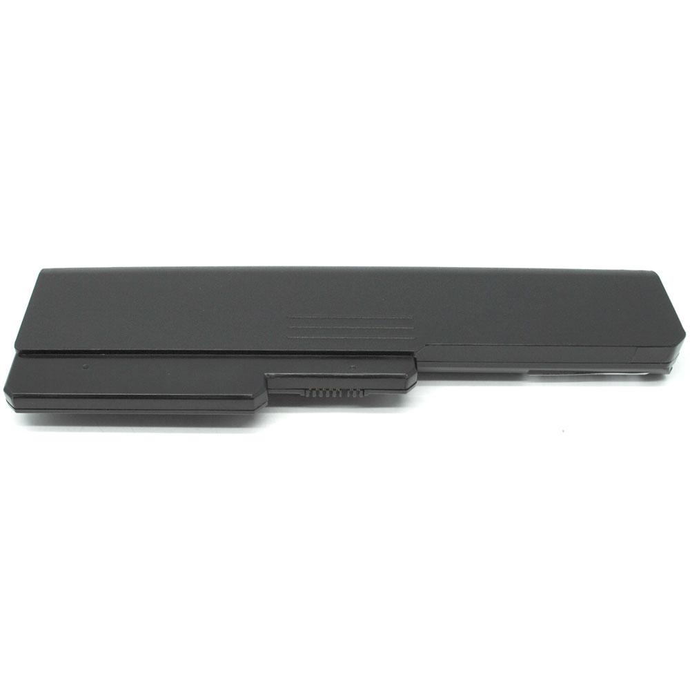 Baterai Lenovo 3000 B460 B550 G430 G450 G530 G550 G555 N500 ...