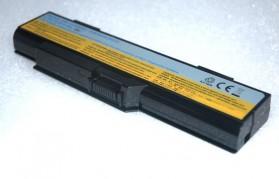 Baterai Lenovo 3000 G400 14001 G400 2048 G400 59011 G410 Series (OEM) - Black