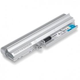 Baterai LENOVO 3000 V100 V200 Series Standard Capacity - Silver (OEM) - Silver