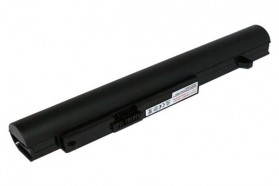 Baterai Lenovo IdeaPad S10-2 Standard Capacity (OEM) - Black