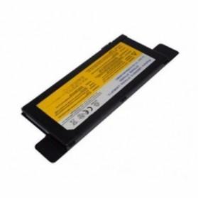 Baterai Lenovo IdeaPad U150 Lithium Ion High Capacity (OEM) - Black